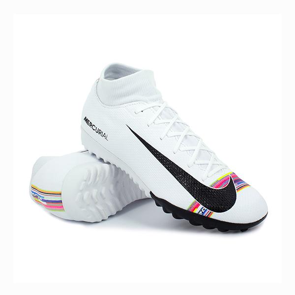buy online baa0a 8e8de Nike SuperflyX 6 Academy LVL UP TF - MarianiSport.shop