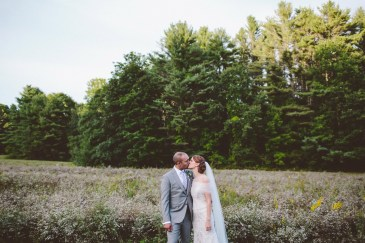 Marianmade Farm Wedding by A Love Supreme Photo