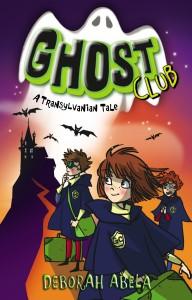 GhostClub3_CVR