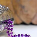 21 gulltips til oppbevaring av smykkene