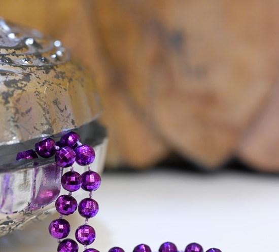 Ingeniørfruen om: Smykkeoppbevaring