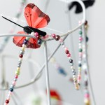 [DIY] Bruktfunn #bruktduellen