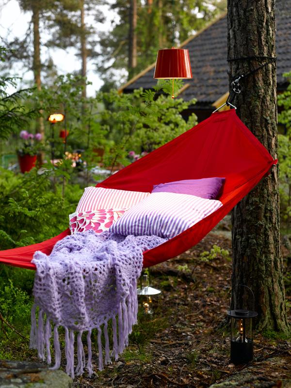 SOMMERTIPS Sommer i Norge