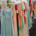 Gammel garderobe – nye antrekk (15 tips)
