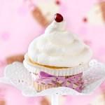 Funn fra matbutikken: 6 tips til laktosefrie produkter