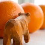 [SKJØNNHET] Celluliter: Bort med appelsinhuden!