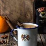 [DRINKER] Baileys Brûlot – en vårlig vri på Baileys og kaffe
