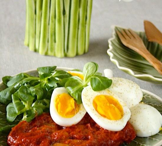 Ingeniørfruens-lunsjtips---makrell-i-tomat,-egg-og-salat