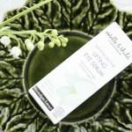 [SKJØNNHET] Økologisk øyeserum fra Estelle & Thild