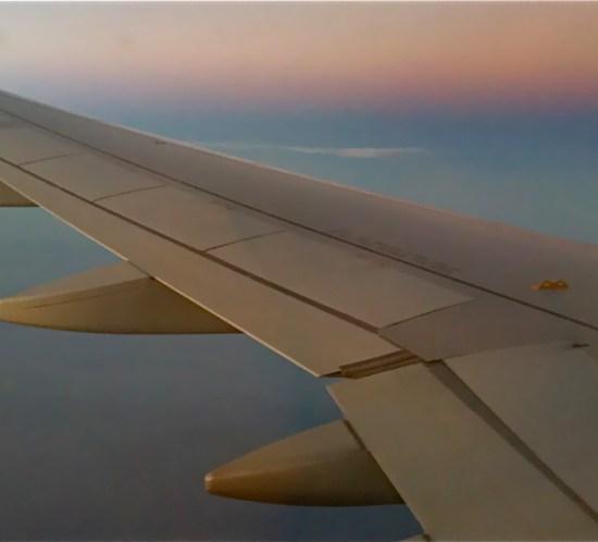 Ingeniørfruen-med-jetlag-på-lange-flyturer 2