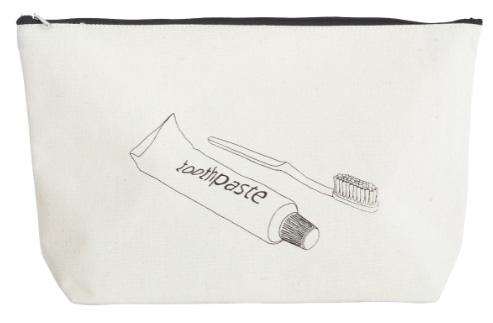 Ingeniørfruen-tipser-om-tannkrem-gir-ikke-hvitere-tenne