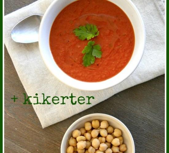 Ingeniørfruens-tomatsuppe-med-kikerter-er-sant