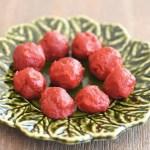 [MAT] Restemat: Slik tar du vare på rester av tomatpuré