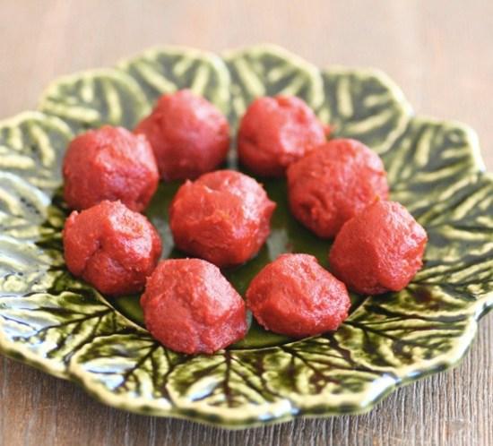 Ingeniørfruen-tipser-om-rester-av-tomatpure