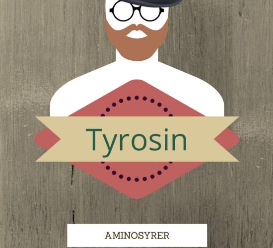 Ingeniørfruen-om-aminosyrer-Tyrosin