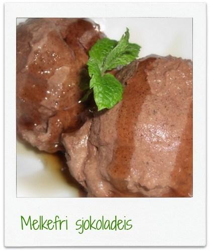 Oppskrift-på-sunn-melkefri-sjokoladeis