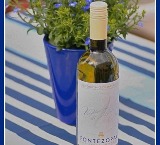 Ingeniørfruens test av Vinmonopolets viner med minst restsukker; lavkarbo og lavkalori
