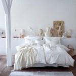 Velvære på sengekanten