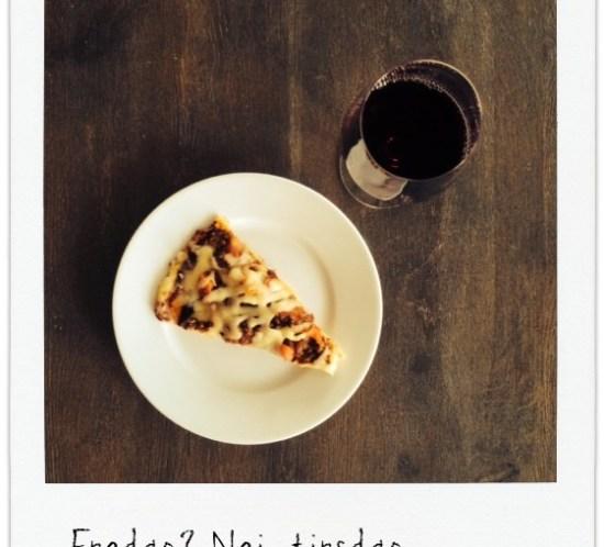 MIN-MATDAGBOK-Lavkarbo-pizza-og-vin