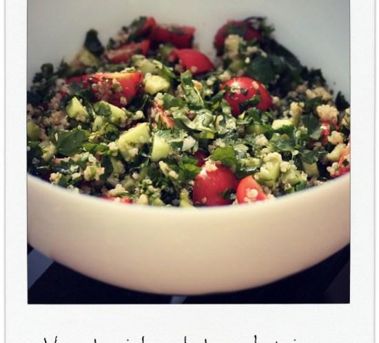 MIN-MATDAGBOK-vegetarisk-tabbouleh