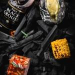 [MAT] Whiskymarinert  svinekam