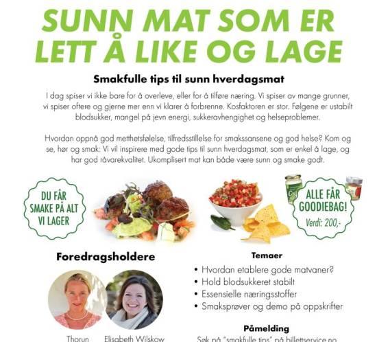 PÅ-TIMEPLANEN-Matkurs-med-Soma