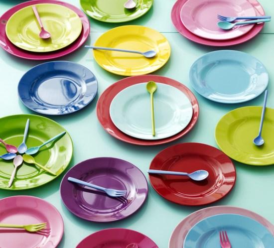 50-enkle-og-kjapp-mellommåltider