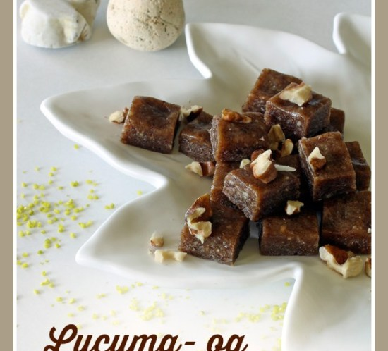 LØRDAGSGODT-Lucuma-og-pecankarameller