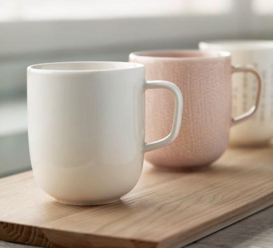DAGENS-UTFORDRING-Kaffe-detox