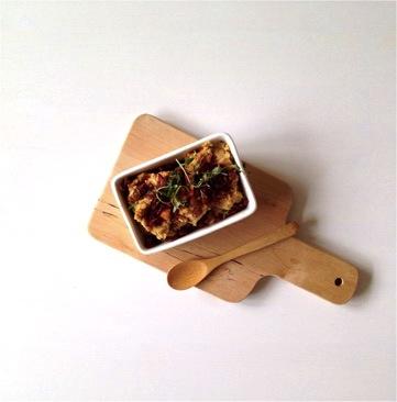 Sunn-oppskrift-på-enkel-hummus-uten-tahini