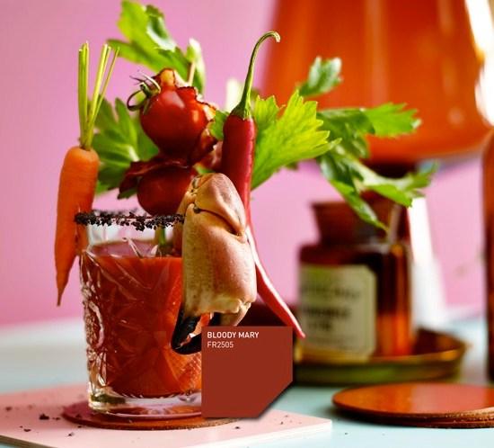 HAPPY-HOUR-oppskrift-på-Cocktail-Bloody-Mary