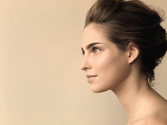 Hva-er-sensitiv-hud-og-hvordan-behandle
