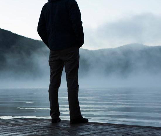SELVUTVIKLING-Dagens-utfordring-Tenk-som-en-mann