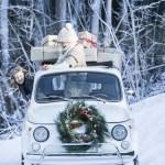 Jul ute, jul inne…