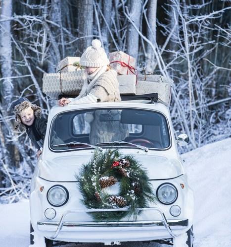 00-Pynt-utendørs-til-jul-Home-&-Cottage