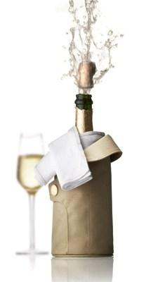 Gode og rimelige alternativer til dyr Champagne