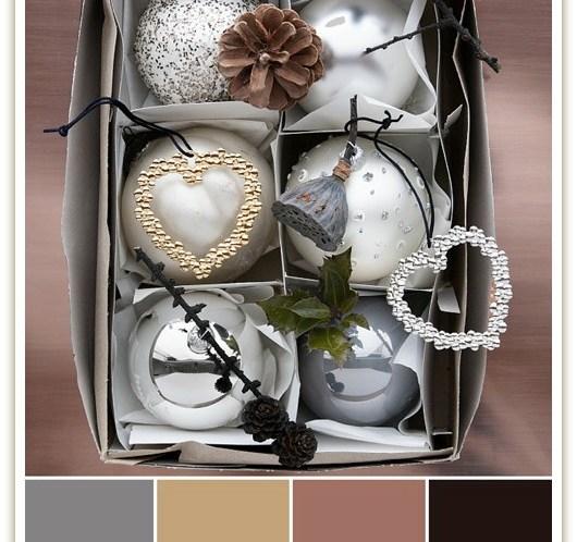 JUL-Fargepaletter-sølv-gull-brunt-rosa-hvitt
