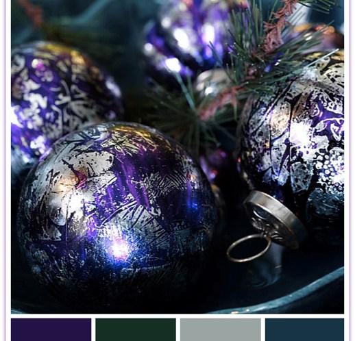 JUL-Julens-palett-i-dype-nyanser