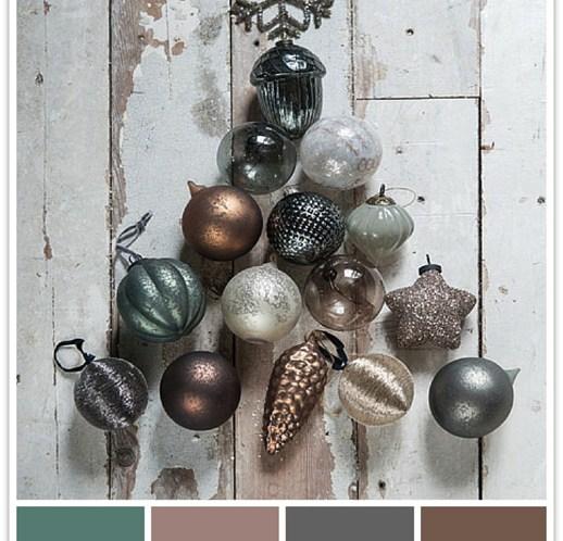 Julens-fine-fargepaletter-Støvete-nyanser