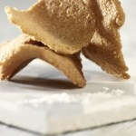 Sukkerfrie lavkarbo mandelflarn