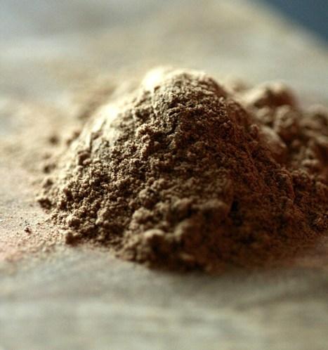 Foodpairing: Gode smakskombinasjoner med lakris