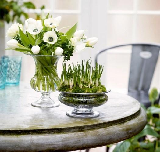 Old-English-vase-fra-Holmegaard