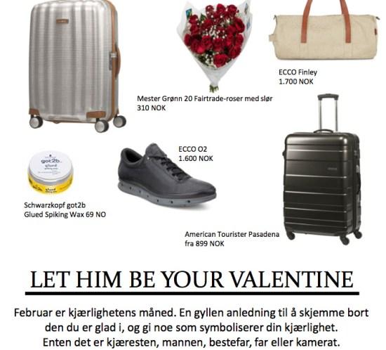 Gavetips-til-han-på-Valentine