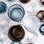Glasserien PLINT fra Magnor