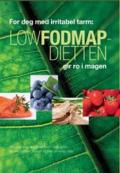 BOKOMTALE-LOWFODMAP-dietten