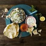 GUIDE: Det indiske kjøkkenet