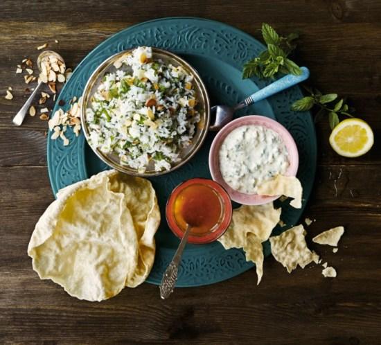 GUIDE-Det-indiske-kjøkken