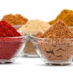 GUIDE: Krydder i det indiske kjøkkenet