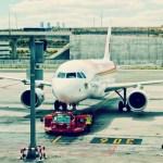 5 på topp irritasjonsmomenter på fly