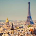 Storbyreise i Europa: De 7 fineste weekendreisemålene
